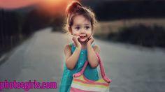 صور خلفيات بنات Photosgirls On Pinterest