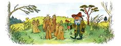 Google Doodle: Edgar Valter