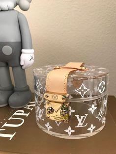 Louis Vuitton Bag bag, and Louis Vuitton Louis Vuitton Taschen, Louis Vuitton Handbags, Purses And Handbags, Cheap Handbags, Popular Handbags, Coach Handbags, Coach Bags, Wholesale Handbags, Coach Purses