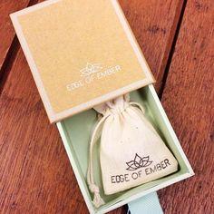 Resultado de imagen para jewelry packaging