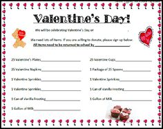 anti valentine's day theme party