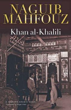 half a day by naguib mahfouz full story