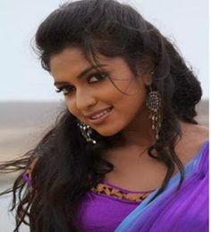 Car Insurance Tamil Actress Indian Film Actress Indian Actresses