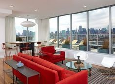 4121 24th St Long Island City, NY, 11101 - Apartments for Rent | Zillow