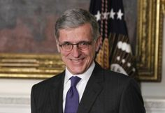 FCC planning new Internet rules that will gut Net Neutrality. Get ready to pay more for the stuff you loveonline.