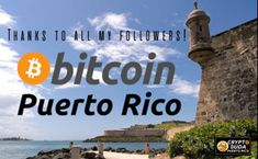 Crypto investment in puerto rico