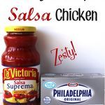 Recipe for Chipotle Chicken in Crockpot Recipe, Main Courses Sides, Recipes