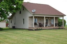 2770 Grewell Rd, London, OH 43140. 3 bed, 2 bath, $260,000. Move in ready home o...