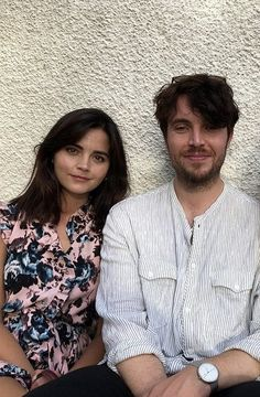 Queen Victoria Prince Albert, Victoria And Albert, Victoria Jenna Coleman, Jenna Coleman Style, Victoria Itv, Tom Hughes, Toms, Doctor Who Companions, David Tennant Doctor Who
