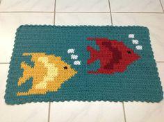 http://www.elo7.com.br/tapete-croche-barbante-peixes/dp/30B2E7