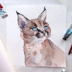 By @kadantseva_natalia _ #arts_help