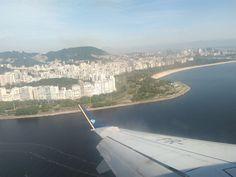 Oi pessoal, tudo bem?  Quem nos acompanha no Instagram e Facebook, viram que no final do mês de dezembro/2016 tiramos uma mini férias e, para descansar um pouquinho (ou se cansar mais um pouco eu diria rs), fizemos uma viagem de uma semana para a cidade maravilhosa – RIO DE JANEIRO!...
