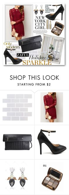 """""""Fashion"""" by tanja133 ❤ liked on Polyvore featuring H&M"""