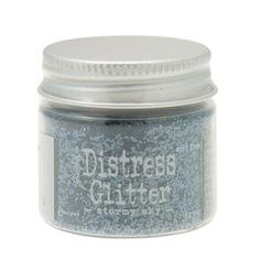 Glitter on Bijoux!?!? YEAHHH Jewelry Making Supplies, Gemstone Beads, Fresh Water, Swarovski Crystals, Glass Beads, Mason Jars, Glitter, Gemstones, How To Make
