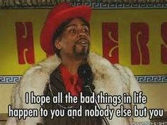 Haters Ball' (Chapelle Show) Dave Chappelle Quotes, Dave Chappelle Show, Text Pictures, Funny Pictures, Player Hater, Chappelle's Show, Funny Quotes, Funny Memes, Jokes