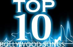 List of current Top 10 Hindi Bollywood Video Songs of this month. Check out New Hindi Video Songs of the month..