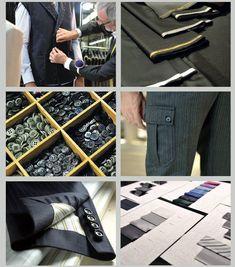 Quieres vestir Custom? Nosotros te damos mil ideas para vestir tu día  #bride #groom #wedding #weddings #bodas #novio #traje #boda #diciembre #suits #suitup #suit #bridestyle #groomstyle