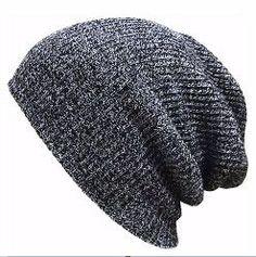 2017 Winter Beanies Solid Color Hat Unisex Plain Warm Soft Beanie Skull Knit Cap Hats Knitted Touca Gorro Caps For Men Women