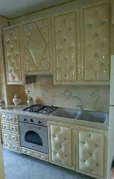 34 best ugly furniture images being ugly home decor ideas rh pinterest com
