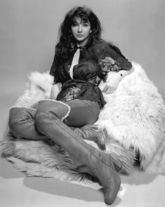 This Singer Kate Bush in the studio March 1978 Art Print is created using state of the art, industry leading Digital printers. Singer Kate Bush in the studio March 1978 Brigitte Bardot, Hounds Of Love, Poses, Celebs, Celebrities, Record Producer, Her Music, Music Artists, Rock Artists
