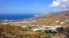 Vista de Haza del Trigo Mountains, Nature, Travel, Voyage, Viajes, Traveling, The Great Outdoors, Trips, Mother Nature