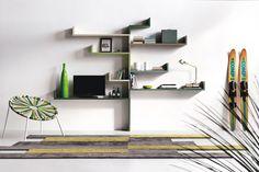 279 best living room inspiration images living room inspiration rh pinterest com