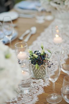 marika&brett-1012 Greece Wedding, Athens, Beautiful Bride, Destination Wedding, Groom, Table Decorations, Wedding In Greece, Grooms, Destination Weddings
