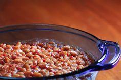 16 best bodybuilding meals images bodybuilding recipes recipes rh pinterest com