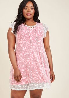 4572180f7 88 Best Modcloth images in 2019