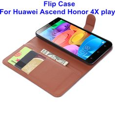 Cheap case logic cd case, Buy Quality case for samsung galaxy s i9000 directly from China case cad Suppliers: 	For huawei Honor Play 4X Phone Case Luxury Retro Leather Flip Case For HUAWEI Honor 4X Stand Wallet Free Shipping		Feat
