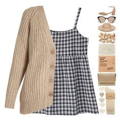 """""""off 436"""" by juuliap ❤ liked on Polyvore featuring Ryan Roche, Balenciaga, Collection XIIX, Fresh and Comodynes"""