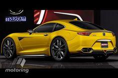 2020-Mazda-RX9-render-rear
