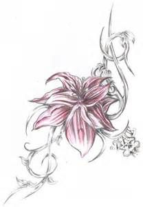 Cattleya Flower Tattoo Designs Family Orchid Tattoo Orchid Tattoo Flower Tattoo Shoulder Back Tattoo