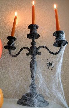 326 best hotel of horror images costumes halloween halloween crafts rh pinterest com