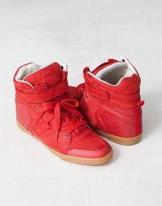 5dde88028ca 25 Best Mad Shoes images