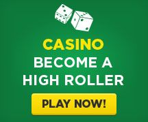 Bet9ja nigeria sport betting premier league odds casino bet italy vs romania betting expert boxing