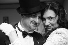 V&G wedding Wedding Photography, Studio, Hats, Fashion, Moda, Hat, Fashion Styles, Studios, Wedding Photos