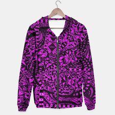 "Toni F.H Brand ""Pink_Naranath Bhranthan"" #Hoodies #Hoodie #shoppingonline #shopping #fashion #clothes #tiendaonline #tienda #sudaderascapucha #sudadera #compras #comprar #ropa"