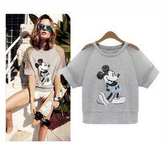 http://pt.aliexpress.com/item/2016-Summer-Women-Mouse-T-Shirts-Short-Sleeve-Cartoon-Tees-Fashion-Style-Printed-Tops-Cotton-Ladies/32617710520.html?spm=2114.30010408.3.362.RrRyDy&s=p&ws_ab_test=searchweb201556_8,searchweb201602_4_10017_10021_507_10022_10020_10009_10008_10018_10019,searchweb201603_2&btsid=f5a1ba4e-0e31-4488-ad59-61aac9262ad6