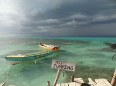 Pelican Bar Negril Jamaica   ... for these beautiful kiddos - Picture of Negril, Westmoreland Parish