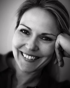 Portraits, Female, Head Shots, Portrait Photography, Portrait Paintings, Headshot Photography, Portrait