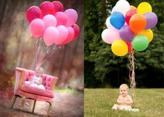 first birthday photo shoot ideas | Leave a Reply Click here to cancel reply.