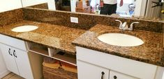 Only pay by the S/F need for your quartz countertops projects , No hidden charges & fast turnaround time Bathroom Countertops, Quartz Countertops, Granite, Natural Stone Countertops, Natural Stones, Sink, Kitchen, Design, Home Decor