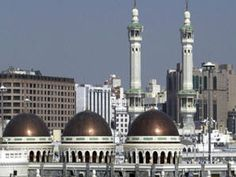 QBN Enterprises are one of the leading tour operators for Umrah in Delhi! They Offer tour operator with best tour packages at very affordable prices. Call now +91-9811311629 for tour.