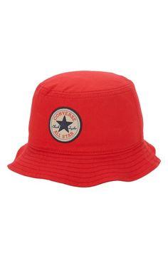 5f8bda4583d CONVERSE  Classic  Bucket Hat.  converse   Converse Classic