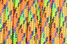BoredParacord Brand 550 lb Virus Paracord 50 feet >>> Be sure to check out this awesome product.