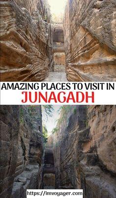 Junagadh, Gujarat, India | places to visit in Junagadh | Things to do in Junagadh | Junagadh city guide | Junagadh Sightseeing | hotels in Junagadh Gujarat | Junagadh famous food | hotels in Junagadh | Junagadh Travel Guide | What to do in Junagadh | #travel #Junagadh #Gujarat