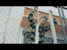 BTS '불타오르네 (FIRE)' MV THIS IS LITERALLY SOOOO HYPE! I'M SO PROUD OF THEM! THIS SONG IS AMAZING!