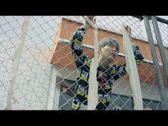방탄소년단 '불타오르네 (FIRE)' MV