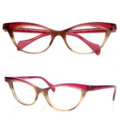 adff0bba65a8 The Face a Face JOANE 1 from our Face a Face eyewear collection. FedEx  Worldwide